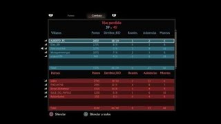 Uncharted 4 TDM Ranked (Pantida antigua #4) (Rio)