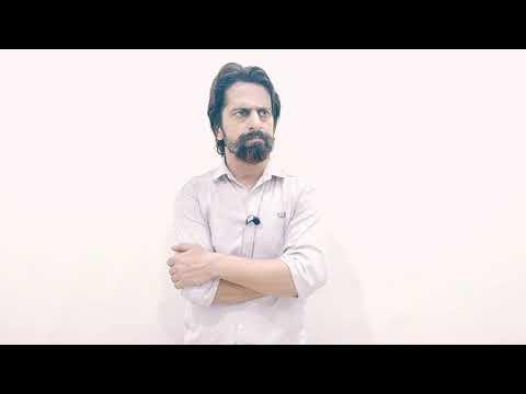 Monologue / Anand Kumar / Super30  @hrithikroshan  #actors #actorslife #actorsauurab #anandkumar #an