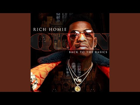 rich homie quan back to the basics free mp3 download