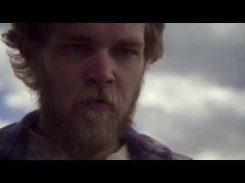 The Cokeville Miracle (2015) Trailer