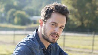 Murat Boz & Ebru Gündeş-Gün Ağardı/Lyrics