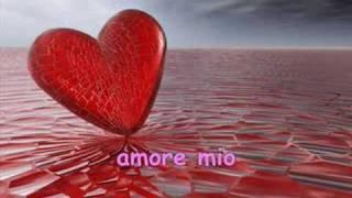 Franco Battiato- Il Mito Dell'Amore