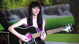 Within Temptation - Memories - Cover - By Dana Marie Ulbrich
