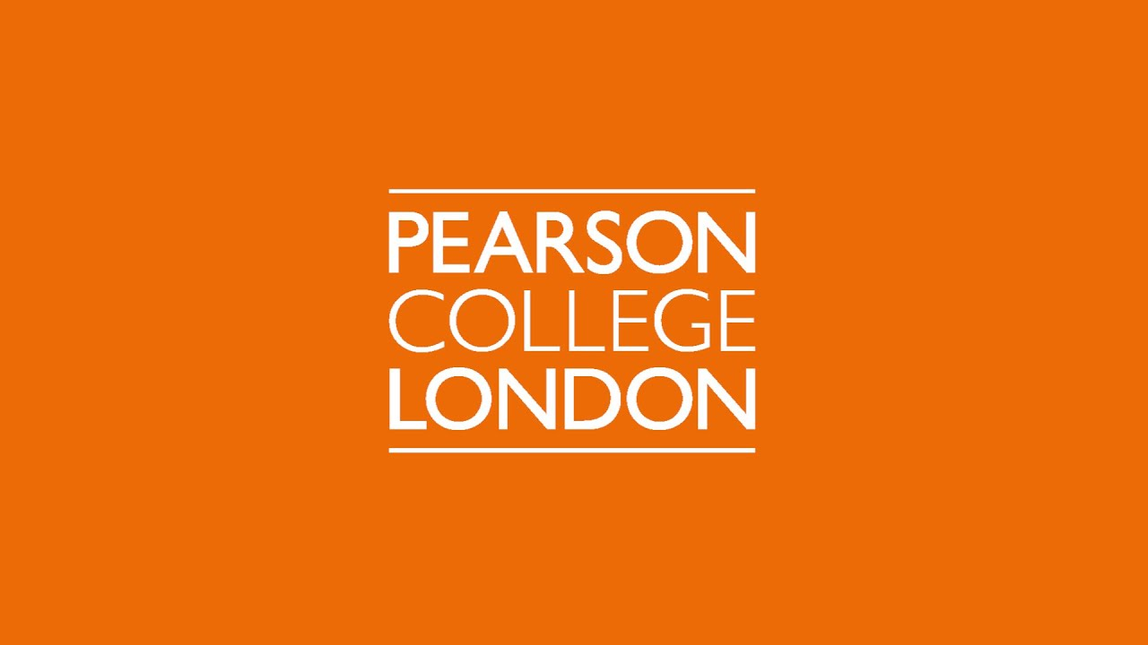 Pearson College London - The New Way