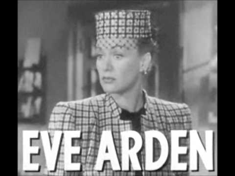 Our Miss Brooks: Selling the House Next Door / Foreign Teachers / Four Fiances