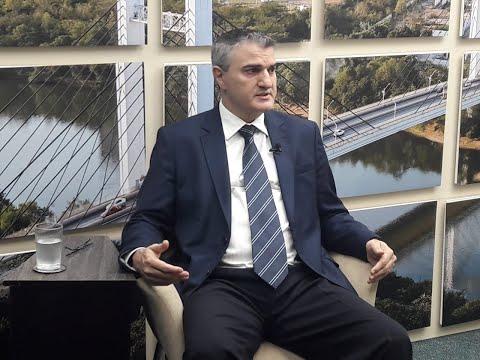 Gaecos regionais reforçarão operações no interior, afirma PGJ