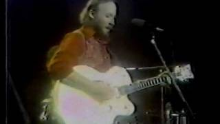 Stephen Stills Manassas - Do You Remember The Americans - 1973