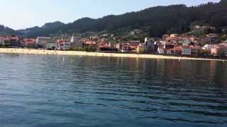 Video del alojamiento Casa Videira