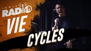 Tower Radio - Vie - Cycles