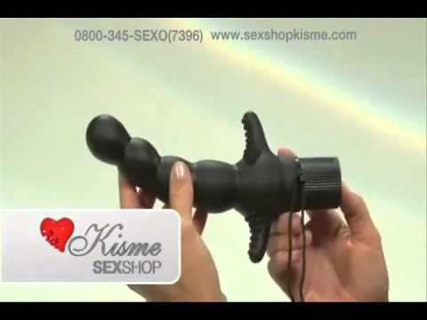 Dispositivo para el tratamiento de la prostatitis Rostov