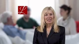 Susan E. Loggans & Associates Money Matters video