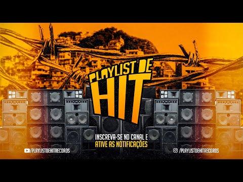 EMPURRO COM VONTADE - MC Pablinho BC & MC  Guh Aguiar (Dj Santana Beat)