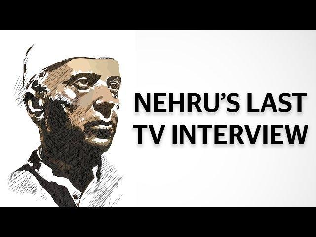 Vidéo Prononciation de Nehru en Anglais
