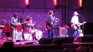 Drive-By Truckers - Live - Shit Shots Count