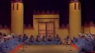 فرقة التلفزيون .. الله أكبر يا حمام تحميل MP3