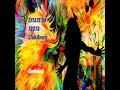 Download Lagu Cartoon5 - Estate da Trota Club REMIX Mp3 Free