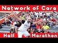 Khattarnaak | Network of Care | Delhi