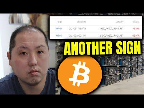 Square bitcoin prekybos programa