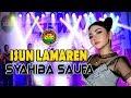 Download Lagu Isun Lamaren - Syahiba Saufa Mp3 Free