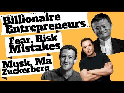 mp4 Entrepreneur Risk, download Entrepreneur Risk video klip Entrepreneur Risk