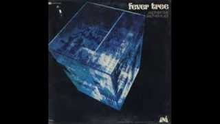 Fever Tree_ Another Time, Another Place (1968) full album