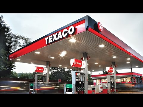ProgressVideo TV: Fueling Fascism: The Secret History of How Texaco