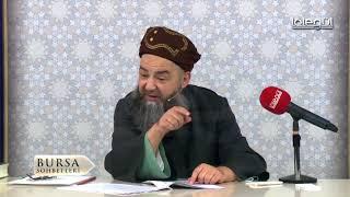 Rasûlüllâh Sallallâhu 'Aleyhi ve Sellem'in Babasının Güzelliğinden Kadınların Başına Gelenler