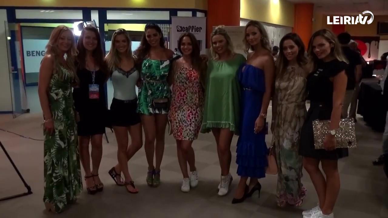 Aftermovie Leiria Festival 2017