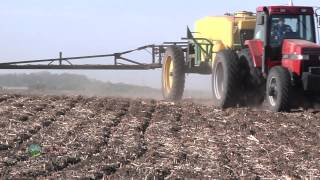 Farm Basics #779 - MSDS Sheets (Air Date 3/10/13)