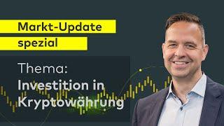 Was sind die Risiken des Kaufs von Cryptocurrencial?