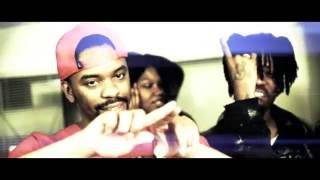 Mike LeRoy ft. LaCrease-To The Side (Panties)