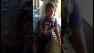 محمد جنيد موال (صرخة طفل ) تحميل MP3