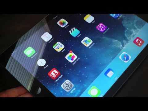 How to Get an iPad Air Cheaper - Best Buy vs Walmart