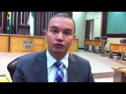 PARA NÃO PREJUDICAR O TURISMO DE MAXARANGUAPE, KELPS PEDE POLICIAMENTO PARA MARACAJAÚ