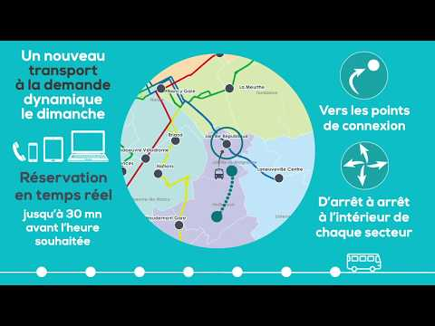 Maison/Villa à vendre à JARVILLE LA MALGRANGE 6 pièces - 150,00m²