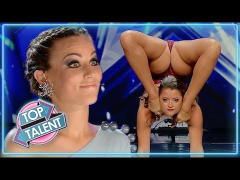 MOST POPULAR Auditions From Spain's Got Talent 2018! | Top Talent