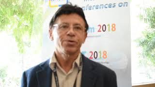 UPPD 2018 Dr Ogenis Brilhante