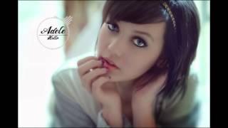 Adele - Hello (Imes Remix)