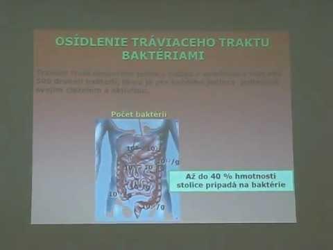 Giardiasis kezelési tabletták