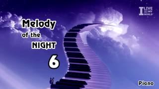Melody of the night 6 - Shi Jin | Piano