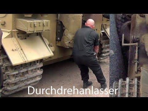 Youtube thumbnail