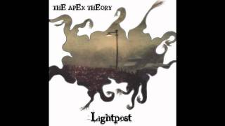 The Apex Theory (Mt. Helium) - Lightpost