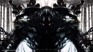 Extreme Music - Combat Ready (Epic Hybrid Action Rock)
