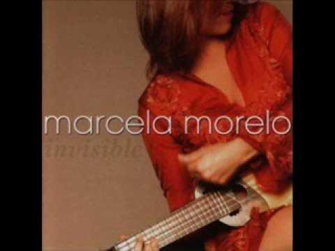 Sin un beso - Marcela Morelo