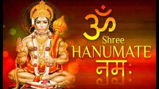 Mantra to Solve All Problems    Mantra For All Kind Of Problem