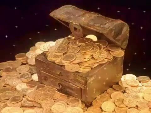 Денежный приворот 100% привлечение денег и удачи