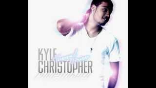 kyle Christopher-Speeding Slow