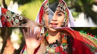 تحميل اغاني يوسف التميمي زين العلالي MP3