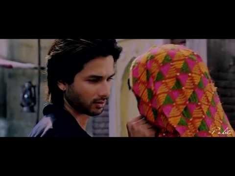 Cinderella | Trailer | Amrita Rao, Shahid Kapoor | 2013 | Latest Bollywood Trailers & Movies
