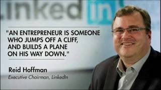 Inspiring Quotes By Famous Entrepreneurs